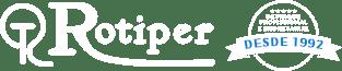LogoSiteComSelo-Rotiper